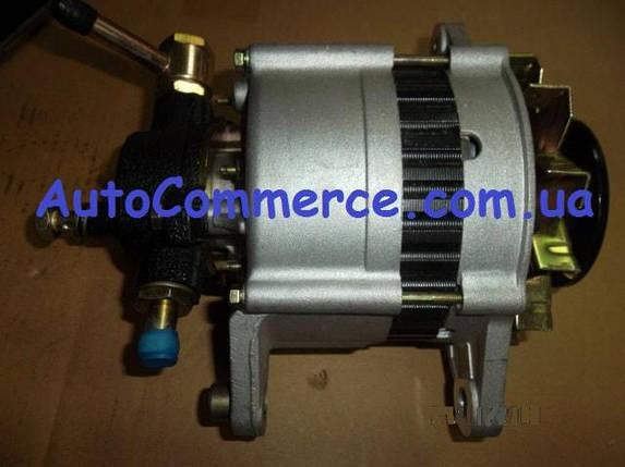 Генератор FAW 1041/1031, FAW 1047 (Фав 1041 V=3.2), фото 2