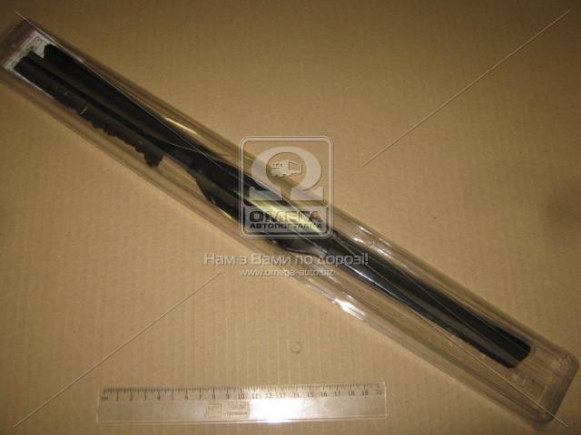 Щетка стеклоочистит. 450 FORCE(пр-во Trico), (арт. TF450L), ABHZX