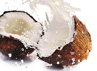 Масло кокосове 500мл