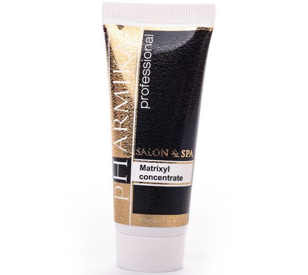 Концентрат с Матрикислом-3000 - Matrixyl concentrate pHarmika 30 мл