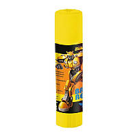 Клей-карандаш PVA Kite Transformers BumbleBee Movie TF19-130