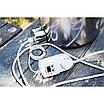 Автоклав электрический, огневой 20л (14 банок 0,5л). Нержавейка., фото 9