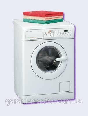 Частные объявления по ремонту стиральных машин в москве продажа щенков амстаффа частные объявления