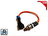 Датчик давления масла Carrier Transicold / SUPRA / VECTOR 12-00592-00