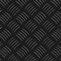 Атолинолеум (Автолин) Черный Ширина 1,8 м