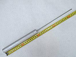 Магниевый анод на бойлер диаметр 20мм длинна 200мм шпилька м-5 короткая-1,5мм