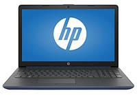 Ноутбук (A6\4\500\r4) HP 15 .