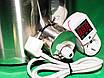 Автоклав электрический, огневой 40л + дистиллятор., фото 4
