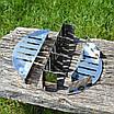 Автоклав электрический, огневой 40л + дистиллятор., фото 9