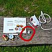 Автоклав электрический, огневой 40л + дистиллятор., фото 10