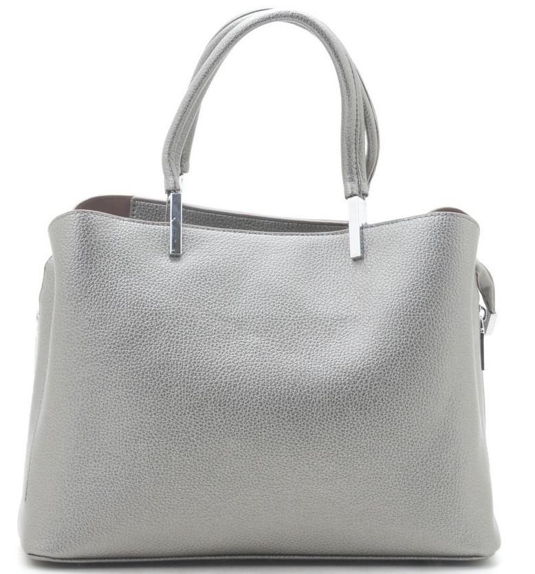 c1ec91a5603b Женская сумка 908 купить сумку женскую недорого: Купить женскую ...