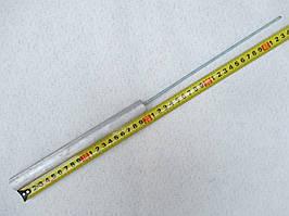 Магниевый анод на бойлер Ф20М4длинная шпилька-4мм