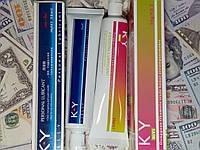 Смазка для секса, KY 50 g