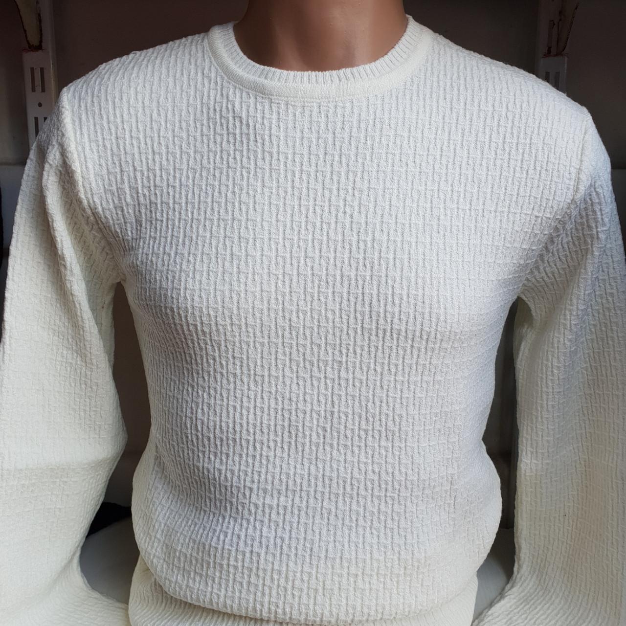 7bac92c36de19 Свитер мужской стильный, Турция: продажа, цена в Одессе. свитеры и ...