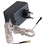 """Терморегулятор. Терморегулятор для інкубатора цифрової з гігрометром """"Ціп-Ціп"""", фото 3"""
