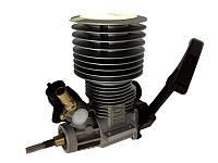 Двигатель калильный Himoto GO28