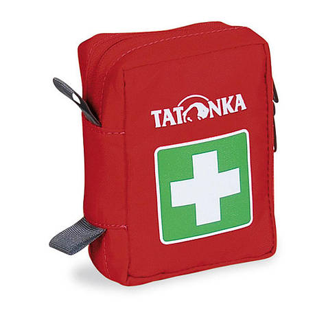 Аптечка Tatonka First Aid XS (без содержимого), фото 2