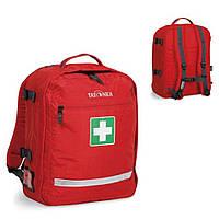 Рюкзак-аптечка Tatonka First Aid Pack
