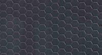 Линолеум для авто Черный и Серый - Ширина 2 м