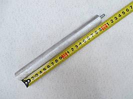 "Магниевый анод  М6/ D-20/L-200 на ""короткой ножке"""