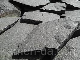 Андезит (Закарпатський сланець)