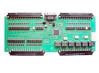 Контроллер электроавтоматики (БУ)