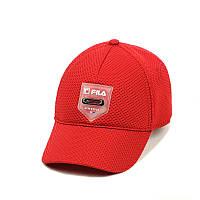 Молодіжна кепка з нашивкою трендової, фото 1
