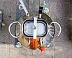 Автоклав 40 литров с дистиллятором из нержавейки, фото 5