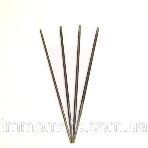 Напильник для цепи бензопильной d=5,5 mm PORTUGAL