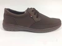 Туфли мужские, комфорт обувь