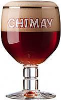 Бокал для пива Chimay Бельгия