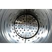 Автоклав электрический, огневой 35л (28 банок 0,5л) + Сухопарник нерж + Дистиллятор, фото 4