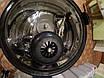 Маслобойка электрическая бытовая 40 л Нержавейка, фото 4