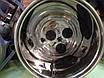 Маслобойка электрическая бытовая 40 л Нержавейка, фото 5