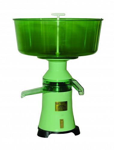 Сепаратор Мотор Сич СЦМ 80-19 (полипропилен)