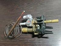 Кран газовый духовки Hansa 8042906 уценка