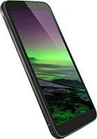 Защищенный смартфон Blackview BV5500 Green 2/16gb MediaTek MT6580P 4400 мАч, фото 2
