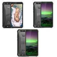 Защищенный смартфон Blackview BV5500 Green 2/16gb MediaTek MT6580P 4400 мАч, фото 8