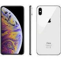 Смартфон iPhone XS 64gb Silver, фото 3