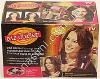 Abc178 Насадка для завивки волос Air Curler