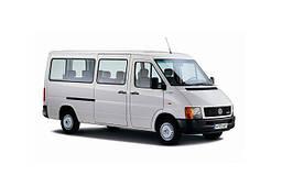 Volkswagen LT 28-35 II (1996 - 2006)