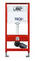Инсталяция для унитаза Tece Profil 9.300.000