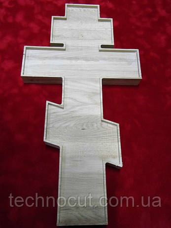Фрезеровка деревянных изделий, фото 2
