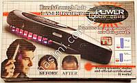 Abc213 Лазерная расчёска от облысения Power Grow Comb