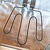 Коптильня холодного и горячего копчения на 250 литров с блоком управления, фото 4