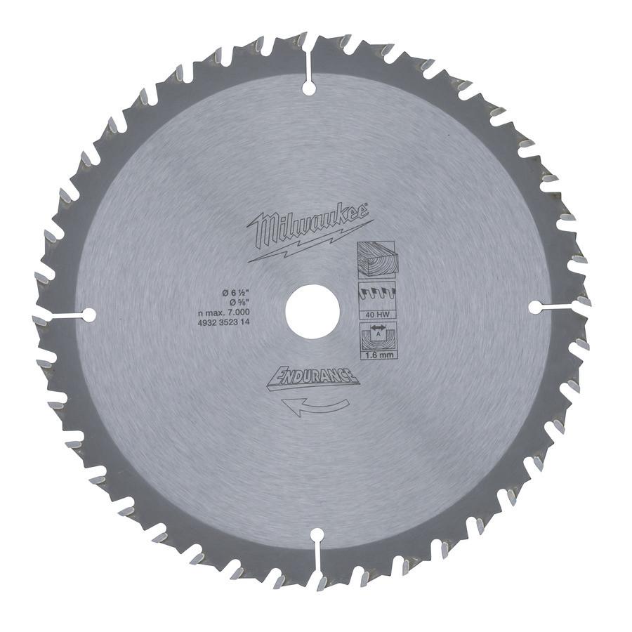 диск для циркулярной пилы по металлочерепице