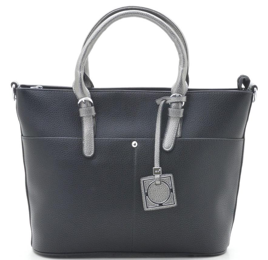 757f3966d03b Женская сумка 7626 купить сумку женскую недорого: Купить женскую ...