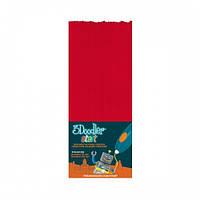Набор стержней для 3D-ручки 3Doodler Start (красный, 24 шт) 3DS-ECO03-RED-24