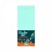 Набор стержней для 3D-ручки 3Doodler Start (мятный, 24 шт) 3DS-ECO02-MINT-24