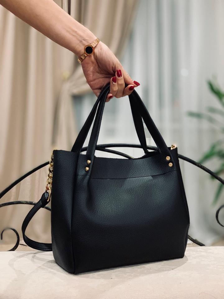 ff36e74165a6 Небольшая замшевая женская сумка Zara: продажа, цена в Днепре ...